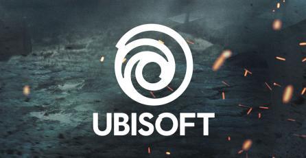 Ubisoft considera incursionar en el género Battle Royale