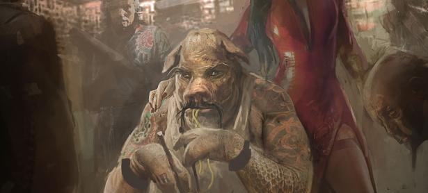 Ubisoft planea 3 lanzamientos AAA para antes de marzo de 2020