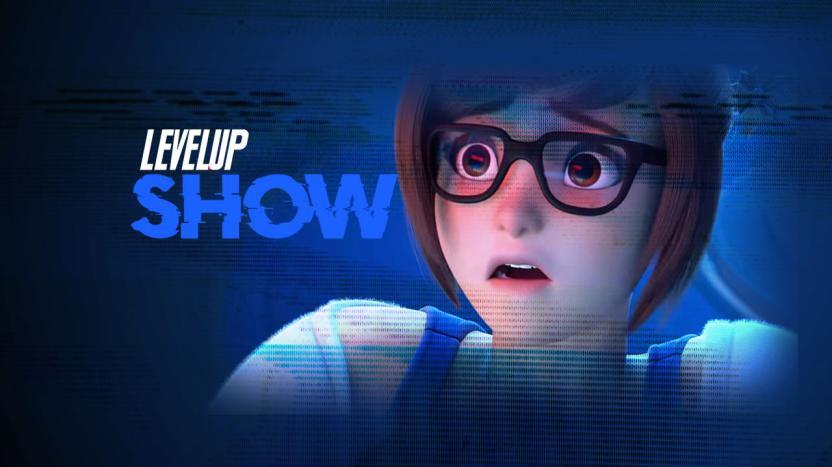 Activision Blizzard despide a 800 empleados: ¿qué rayos?