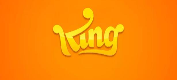 Activision Blizzard anunció el cierre de otro estudio de King en EUA