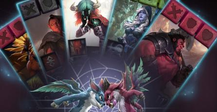 Promedio de usuarios de <em>Artifact</em> sigue bajando
