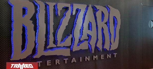 """[EXCLUSIVA] Blizzard: """"Nuestra dedicación a Latinoamérica seguirá exactamente igual"""""""