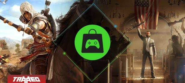 No duró ni un año: Va a cerrar la tienda de juegos digitales de Razer