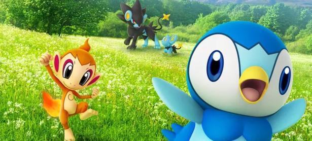 Algunos gimnasios de <em>Pokémon GO</em> podrían ser retirados