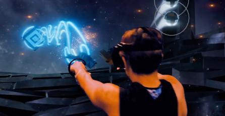 Creadores de <em>Rock Band</em> preparan juego VR parecido a <em>Beat Saber</em>