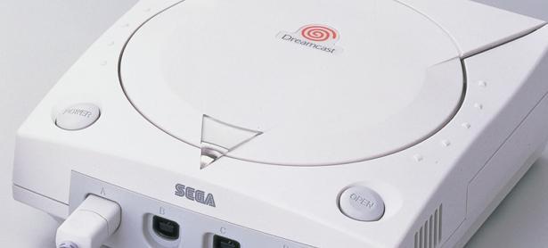 Lanzan proyecto para fabricar un nuevo control de SEGA Dreamcast