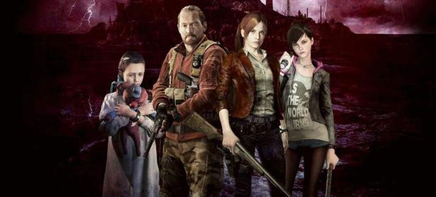 Estos 10 juegos abandonarán Xbox Game Pass en febrero