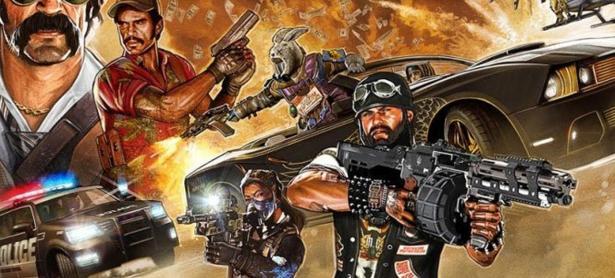 Un nuevo lugar llegará al Battle Royale de <em>Call of Duty: Black Ops 4</em>