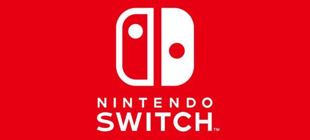 REPORTE: Switch fue la consola más vendida de Japón en 2018