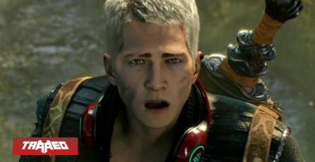 Caen las esperanzas del resurgimiento de Scalebound tras declaraciones de ex-desarrollador