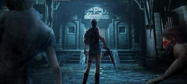 Ya puedes disfrutar el crossover entre <em>PUBG Mobile</em> y <em>Resident Evil 2</em>