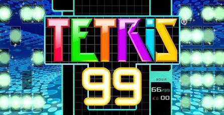 PUMA celebrará el 35.° aniversario de <em>Tetris</em> con modelo especial de tenis