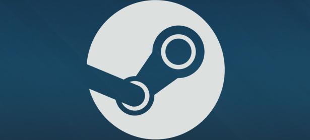 Valve elimina la sección de videos de Steam