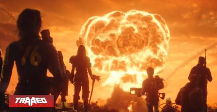 "Bethesda sanciona jugador con 900 horas en Fallout 76 por tener ""demasiada munición"""