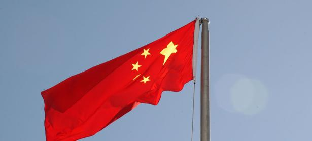 Gobierno de China detiene de nuevo la aprobación de juegos