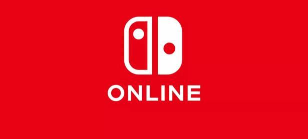 Switch Online llegará oficialmente a Hong Kong y Corea del Sur