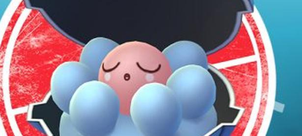 Nuevo evento de <em>Pokémon GO</em> te permitirá obtener a una criatura limitada