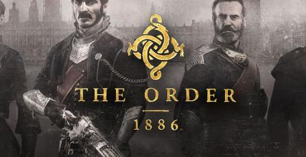Ready at Dawn celebra aniversario de <em>The Order: 1886</em>
