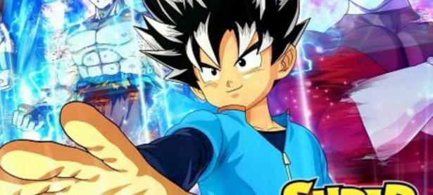 <em>Super Dragon Ball Heroes: World Mission </em>tendrá una versión limitada en América