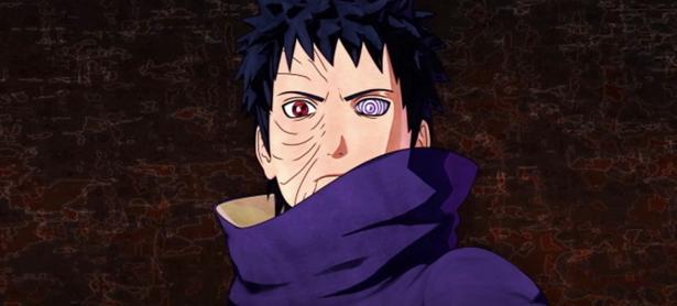 Obito llega a los combates de <em>Naruto to Boruto: Shinobi Striker</em>