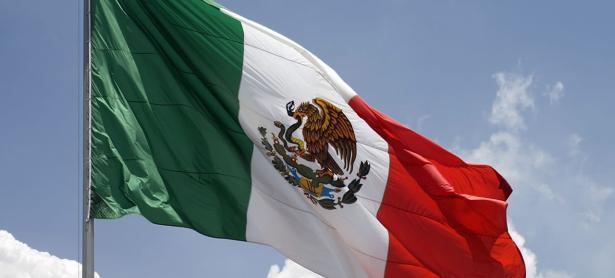 La ESA resalta la madurez de la industria de videojuegos en México