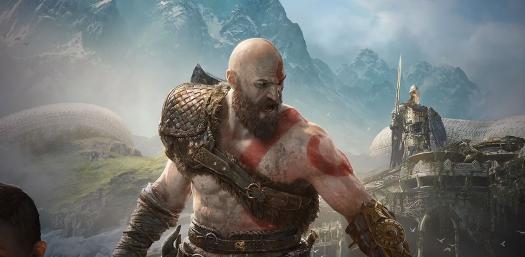 El poder de la narrativa en los videojuegos