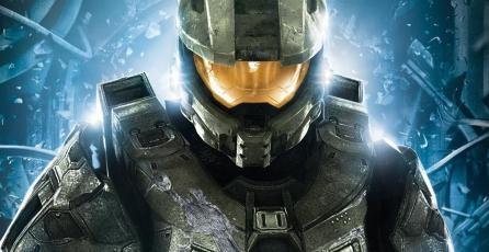 La producción de la serie de <em>Halo </em>comenzará este año