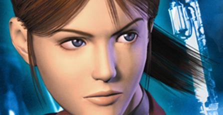 Ya puedes disfrutar <em>Resident Evil CODE: Veronica X</em> en tu Xbox One