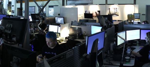 Desarrollo de <em>Halo Infinite</em> tarda más para no presionar a trabajadores
