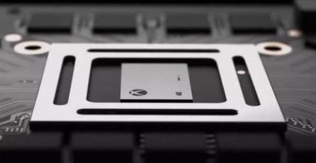 RUMOR: Microsoft presentará 2 consolas en E3 2019