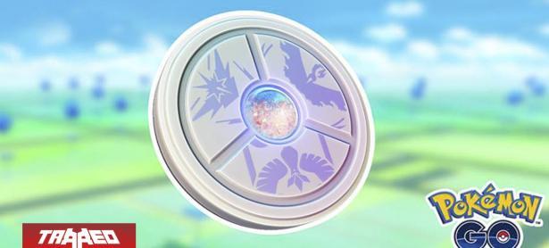 Pokémon Go permitirá cambiarte de equipo, pero tendrás que pagar