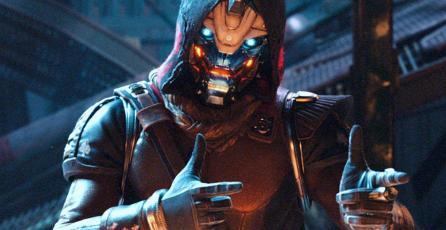 Update de marzo para <em>Destiny 2</em> incluirá varios cambios