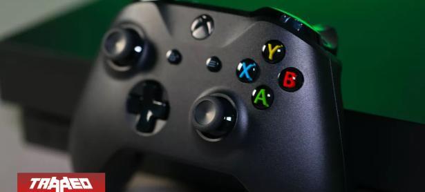 E3 2019: Filtraciones dicen que veremos dos nuevas Xbox y aquí están sus especificaciones