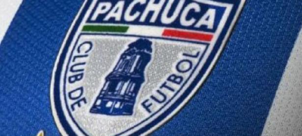 Tuzos y Chivas se enfrentaron en duelo amistoso de <em>FIFA 19</em>