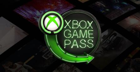 RUMOR: Microsoft contempla llevar Xbox Game Pass a Switch y PS4
