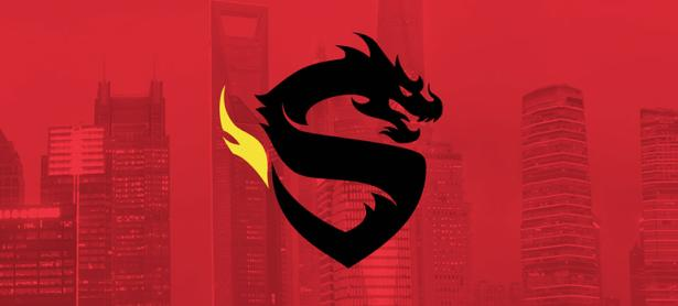 Shanghai Dragons gana su primer juego en la Overwatch League