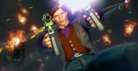 Ya hay fecha para el debut de <em>Saints Row: The Third</em> en Switch
