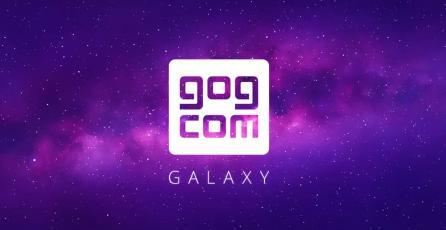 Reportan despidos en GOG, tienda propiedad de CD Projekt