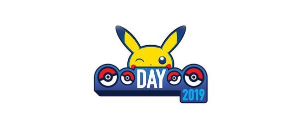 ¡Celebra el día de Pokémon con el nuevo evento de <em>Pokémon GO</em>!