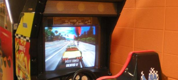 ¡<em>Crazy Taxi</em> celebra su 20.° aniversario!
