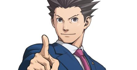 Aparece posible fecha de<em> Phoenix Wright: Ace Attorney Trilogy</em> para Occidente
