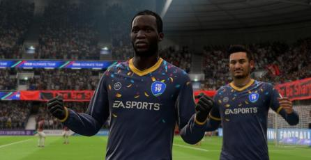 Anuncian torneo de <em>FIFA 19</em> con selecciones nacionales