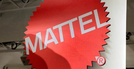 División de juegos de Mattel planea lanzar hasta 4 títulos por año