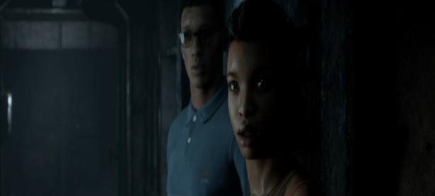 <em>House of Ashes</em> podría ser el próximo juego de Supermassive Games