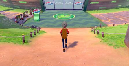 Conoce más sobre las criaturas iniciales de <em>Pokémon Sword & Shield</em>