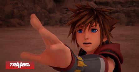 Kingdom Hearts III tendrá DLC gratuito, de pago y el esperado Modo Crítico