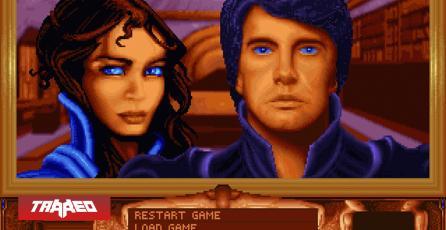 Funcom tiene los derechos de Dune y planea un mundo abierto