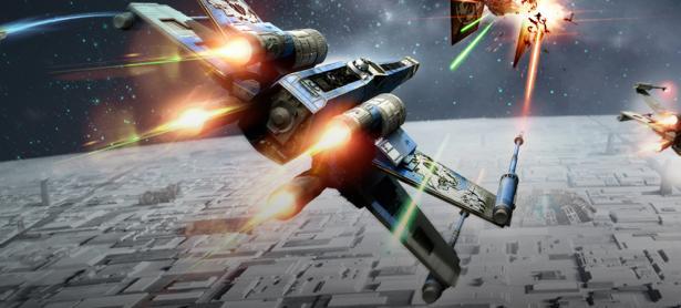 Falta poco para que veamos <em>Star Wars Jedi: Fallen Order</em>