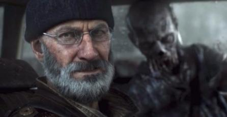 Starbreeze busca solución para <em>OVERKILL'S The Walking Dead</em>