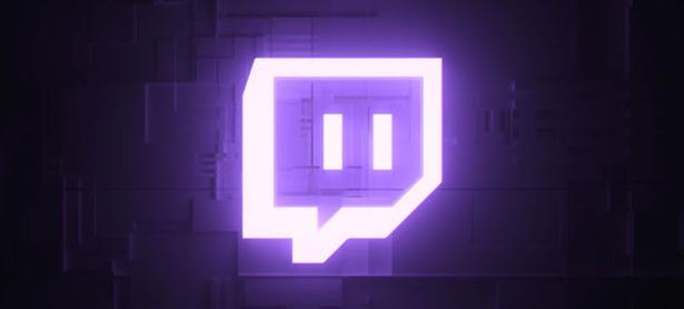 Twitch inicia lucha contra cambios en leyes de derechos de autor en Europa